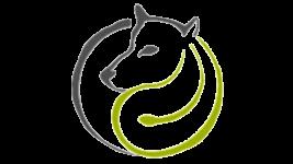 logo-wolff