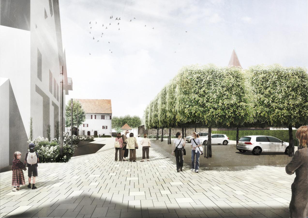 credit to Landescape Landschaftsarchitektur & Visualisierung / Stefan Cichosz