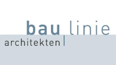 Baulinie Architekten, Ravensburg